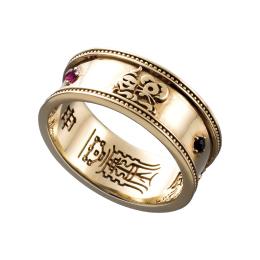 干支三合財運指輪で自分に合った財運をもたらす